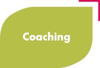 Coaching | Go Consult